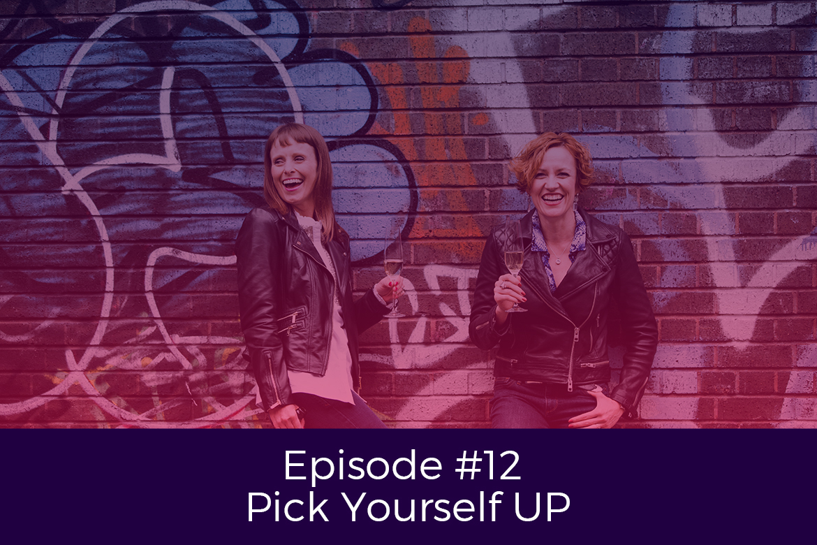 Episode-12-Pick-Yourself-Up